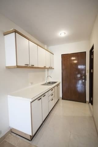 Bodin Suite Home - For Rent 1 Bed コンド in Wang Thonglang, Bangkok, Thailand | Ref. TH-PXBJJHLM
