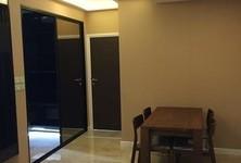Продажа: Кондо c 1 спальней возле станции BTS Ratchathewi, Бангкок, Таиланд
