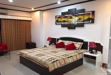 For Rent Condo 48 sqm in Bang Lamung, Chonburi, Thailand