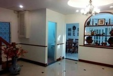 For Sale 4 Beds 一戸建て in Lat Krabang, Bangkok, Thailand