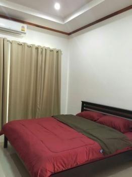 ให้เช่า บ้านเดี่ยว 3 ห้องนอน หัวหิน ประจวบคีรีขันธ์ | Ref. TH-RRWTKTDV