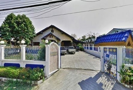 For Sale 5 Beds House in Mae Sot, Tak, Thailand