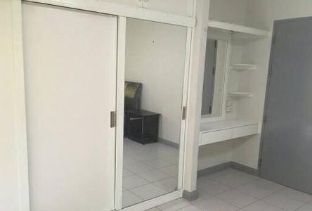 ขาย หรือ เช่า คอนโด 2 ห้องนอน บางกะปิ กรุงเทพฯ