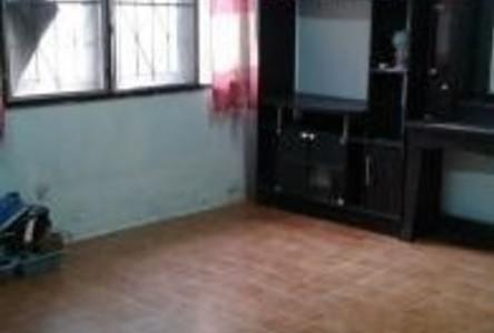 For Rent 3 Beds タウンハウス in Bang Kapi, Bangkok, Thailand