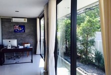 For Sale or Rent 3 Beds Townhouse in Chiang Mai, North, Thailand