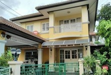 For Sale 4 Beds House in Lat Phrao, Bangkok, Thailand