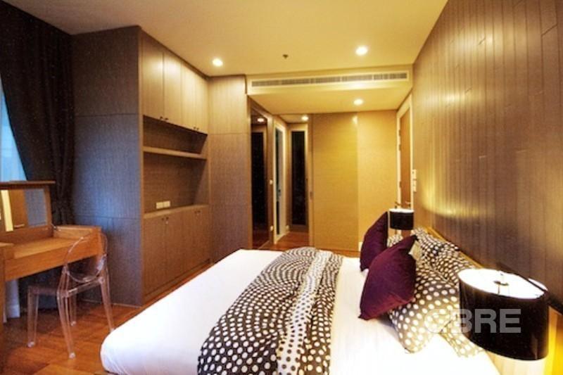 Bright Sukhumvit 24 - Продажа: Кондо c 1 спальней в районе Khlong Toei, Bangkok, Таиланд | Ref. TH-KAWOLOVV