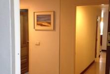 ขาย คอนโด 4 ห้องนอน วัฒนา กรุงเทพฯ