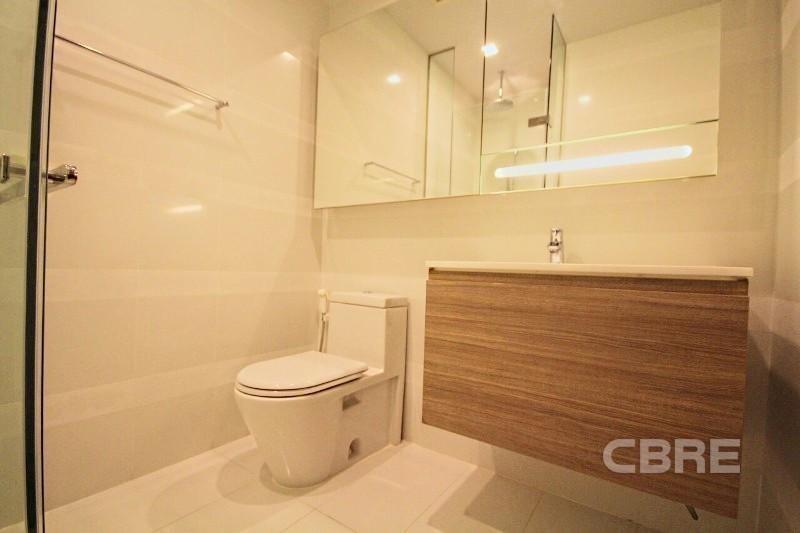 คีน บาย แสนสิริ - ขาย คอนโด 1 ห้องนอน ติด BTS ทองหล่อ | Ref. TH-ACDARYPR