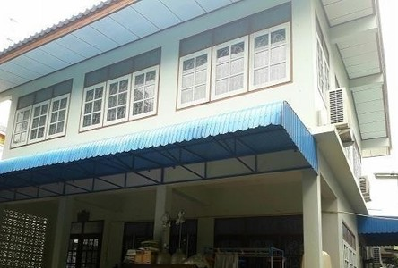 For Sale 9 Beds House in Bang Sue, Bangkok, Thailand