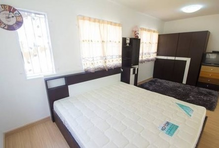 For Sale or Rent 3 Beds Townhouse in Mueang Pathum Thani, Pathum Thani, Thailand