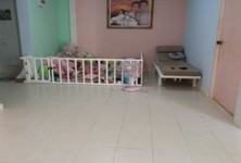For Rent 2 Beds タウンハウス in Mueang Phuket, Phuket, Thailand