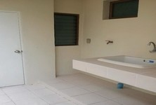 For Sale 2 Beds Townhouse in Tha Maka, Kanchanaburi, Thailand