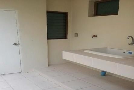 ขาย ทาวน์เฮ้าส์ 2 ห้องนอน ท่ามะกา กาญจนบุรี