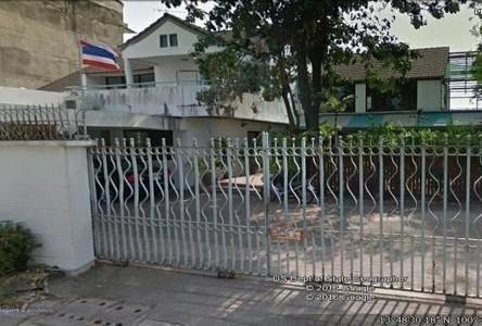 Продажа: Дом с 5 спальнями в районе Lat Phrao, Bangkok, Таиланд