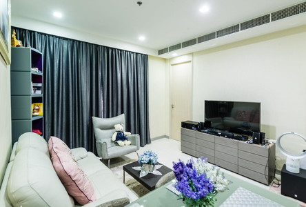 For Sale 2 Beds Condo Near BTS Victory Monument, Bangkok, Thailand