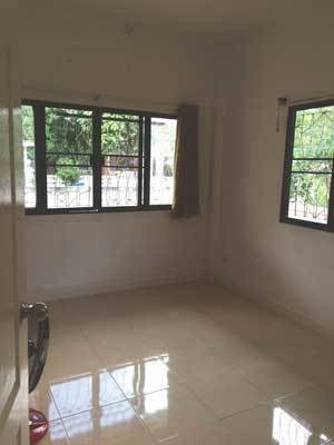 For Sale 3 Beds 一戸建て in Hang Dong, Chiang Mai, Thailand | Ref. TH-HFYTEVLA