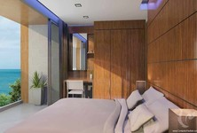 ขาย คอนโด 2 ห้องนอน กะทู้ ภูเก็ต