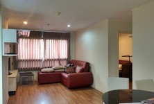 For Sale or Rent 2 Beds コンド in Bang Phlat, Bangkok, Thailand