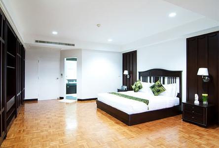 For Rent 31 Beds Condo in Watthana, Bangkok, Thailand