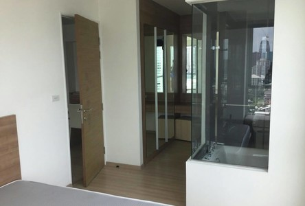 For Sale 2 Beds Condo Near BTS Saphan Khwai, Bangkok, Thailand