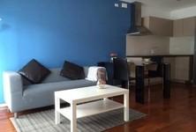 Продажа: Дом c 1 спальней в районе Khlong Toei, Bangkok, Таиланд