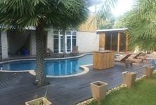 Продажа: Дом с 8 спальнями в районе Bang Phli, Samut Prakan, Таиланд