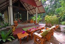 For Sale 2 Beds 一戸建て in Mueang Kanchanaburi, Kanchanaburi, Thailand