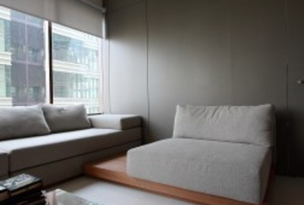 For Rent コンド 46 sqm in Khlong Toei, Bangkok, Thailand