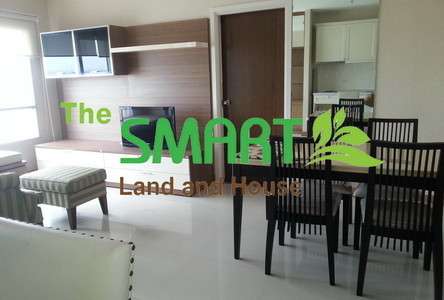 For Sale or Rent 1 Bed コンド in Rat Burana, Bangkok, Thailand