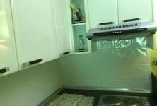 ขาย คอนโด 2 ห้องนอน ติด MRT ห้วยขวาง
