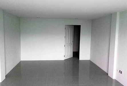For Rent 3 Beds タウンハウス in Thung Khru, Bangkok, Thailand