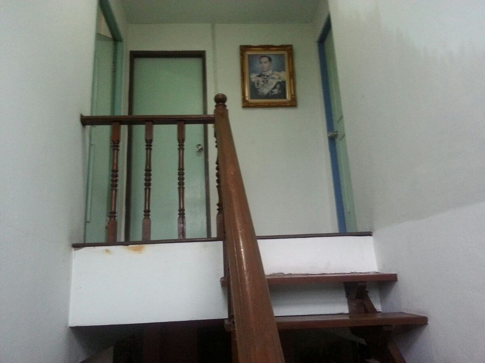 For Sale 2 Beds House in Thawi Watthana, Bangkok, Thailand | Ref. TH-EHGAIXAB