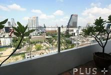 For Sale 4 Beds コンド Near BTS Chong Nonsi, Bangkok, Thailand