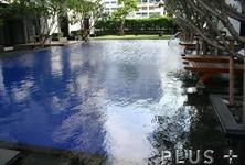 For Sale 4 Beds コンド in Watthana, Bangkok, Thailand