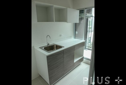 For Rent 1 Bed コンド in Mueang Rayong, Rayong, Thailand