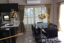 В аренду: Дом с 3 спальнями в районе Chiang Mai, North, Таиланд