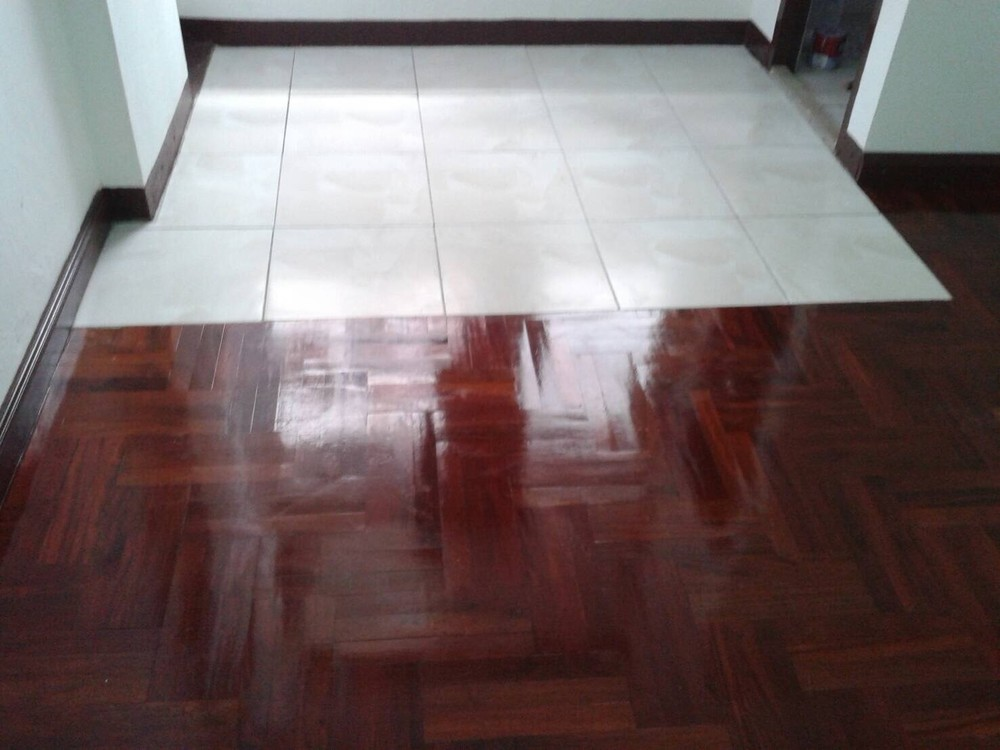 Udomsuk Tower For Sale Or Rent Condo 30 Sqm Near Bts