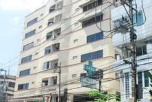 For Sale or Rent コンド 38 sqm in Sathon, Bangkok, Thailand