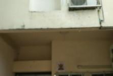 ขาย ทาวน์เฮ้าส์ 3 ห้องนอน บึงกุ่ม กรุงเทพฯ