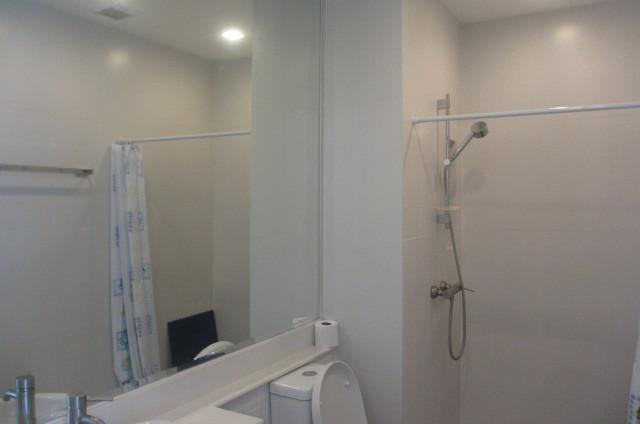 ขาย คอนโด 1 ห้องนอน หัวหิน ประจวบคีรีขันธ์ | Ref. TH-EHKBMSLS