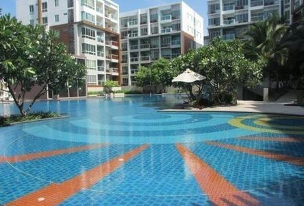 For Sale 1 Bed コンド in Hua Hin, Prachuap Khiri Khan, Thailand