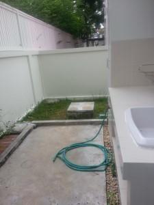 ขาย บ้านเดี่ยว 3 ห้องนอน เมืองสมุทรปราการ สมุทรปราการ | Ref. TH-AXJLCAXU