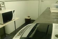 ให้เช่า ทาวน์เฮ้าส์ 3 ห้องนอน บางนา กรุงเทพฯ