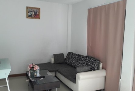 For Rent 3 Beds タウンハウス in Min Buri, Bangkok, Thailand
