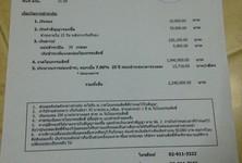 For Sale Condo 31.5 sqm in Bang Sue, Bangkok, Thailand