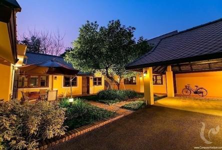В аренду: Дом c 1 спальней в районе Mueang Chiang Mai, Chiang Mai, Таиланд