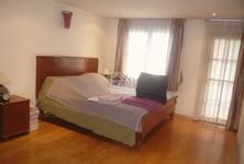 Продажа: Таунхаус с 4 спальнями в районе Khlong Toei, Bangkok, Таиланд