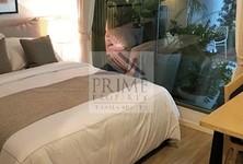 For Sale 3 Beds コンド Near MRT Sam Yan, Bangkok, Thailand