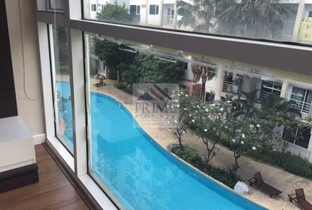 Продажа: Кондо с 2 спальнями в районе Phasi Charoen, Bangkok, Таиланд